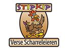 Logo-verse-Scharreleieren