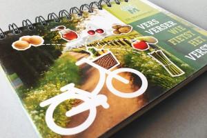 fietsroute_verst