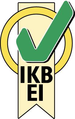 L_IKBei_fc (tekst IKB EI)