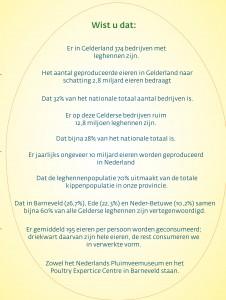 Tafelstandaard_eidag-Gelderland-info