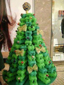 kerstboom-eidoosjes